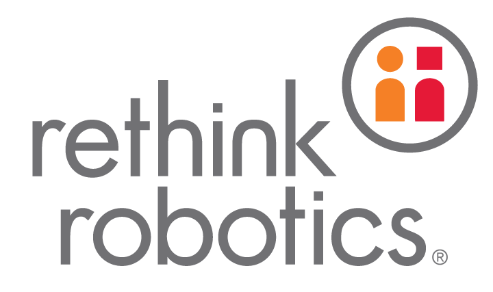 sponsorrethinkrobotics